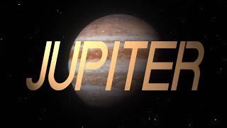 getlinkyoutube.com-10 facts about: JUPITER
