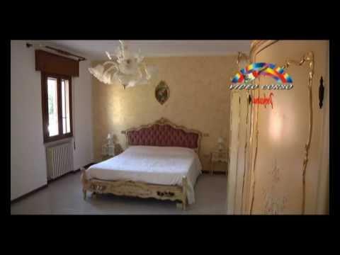 salone bicolore classico : Come pitturare gli interni di casa - Tutto per Casa
