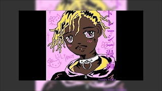 Lil Tracy -Don't Fit