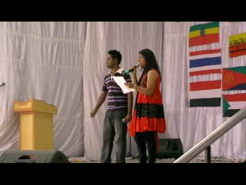 Chalte Chalte,Amitabh and Sajini(Spectrum 2009).avi