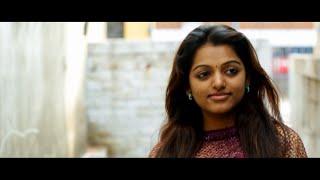 getlinkyoutube.com-PassMark - Comedy short film - 2015