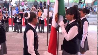 """getlinkyoutube.com-Graduación de la Escuela Primaria """"Ignacio Ramírez"""" 2014"""