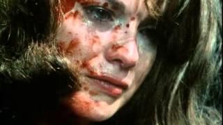 getlinkyoutube.com-Kennedy (1983) - Part 24 (Final)