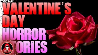 getlinkyoutube.com-6 TRUE Valentine's Day HORROR Stories