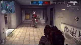 getlinkyoutube.com-HACKS MC5 IOS