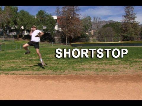 Baseball Wisdom - Shortstop with Kent Murphy (A Derek Jeter Tribute)