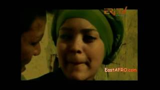 getlinkyoutube.com-Eritrea: Wedi Haleka New song {Birhan'Ye Ayney}