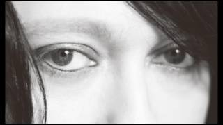 ANOHNI: Key of Life Interview with Mary Anne [Audio] [BBC]