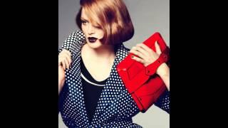 Tendenze moda primavera 2013 nelle collezioni taglie comode