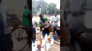 KUPWARA BAD sex too much