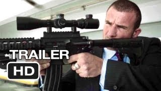 getlinkyoutube.com-Assault on Wall Street Official Trailer #1 (2013) - Dominic Purcell, Eric Roberts Thriller HD