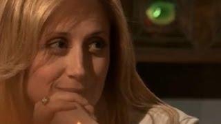 getlinkyoutube.com-La parenthèse inattendue - Lara Fabian, Patrice Laffont, Christian Vadim #LPI