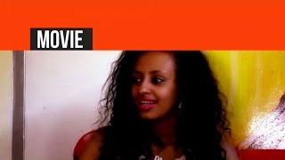 Zerisenay Andebrhan - Fqri Lomi Qne | Part 4 - New Eritrean Movies 2016