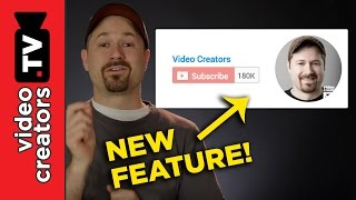 getlinkyoutube.com-TUTORIAL: How To Use YouTube's New End Card Editor