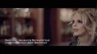 Sanaz - Pashimonam Age Raftam