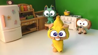 getlinkyoutube.com-LPS MV: I'm a Banana!