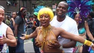 getlinkyoutube.com-Notting Hill Carnival 2012 Official No.1 Carnival Highlights (HD)