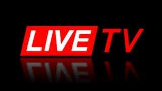 getlinkyoutube.com-Watch Live TV  (PVR Simple Client) on Kodi