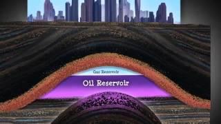 getlinkyoutube.com-Oil and Gas Formation