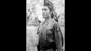 "getlinkyoutube.com-Eno Socialist - Abdul Kahar Muzakar ""DI/TII di Sulawesi"""