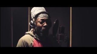 Lutan Fyah - Dubplate for littel lion sound