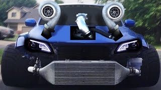 The-CRAZIEST-TURBOS-youll-EVER-see-3000HP width=