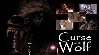 getlinkyoutube.com-Curse of the Wolf (2004)