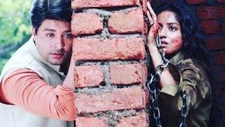 getlinkyoutube.com-Sooraj to die in bomb blast | Diya Aur Baati Hum