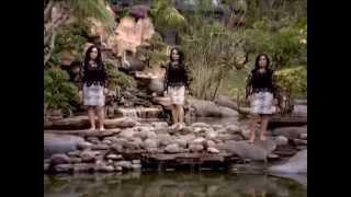 getlinkyoutube.com-The Heart (Simatupang Sister) - RONGKAP NI TONDINGHU (cipt. Tagor Pangaribuan)