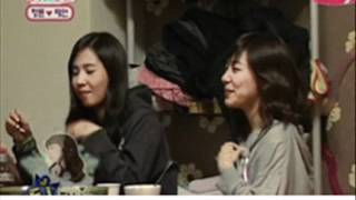 getlinkyoutube.com-Taeny Moments- I Love You [나는 당신을 사랑]