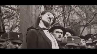 getlinkyoutube.com-ČARUGA - ogledalo vremena - (dokumentari film 2015)