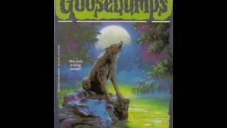 getlinkyoutube.com-Goosebumps Theme (The Original)