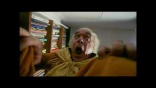 getlinkyoutube.com-A CLOCKWORK ORANGE film analysis THE LUDOVICO LIE pt 1/2 by Rob Ager