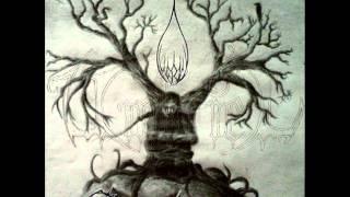 getlinkyoutube.com-Umbriel - Enfermo Del Alma (Gothic/Doom Metal Chileno)