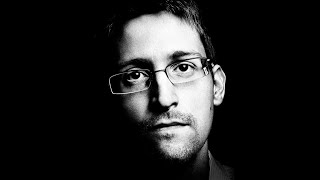 getlinkyoutube.com-Anonymous - Chasing Edward Snowden Full Documentary