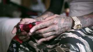 Kid Ink - Almost Home Ep. 2