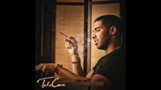 getlinkyoutube.com-[FREE] Drake type beat - Old Ways
