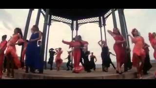 Maine To Khai Kasam [Full Video Song] (HQ) With Lyrics - Awara Paagal Deewana width=