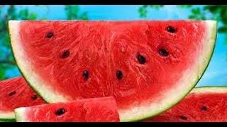 getlinkyoutube.com-لن نتخلص من قشر البطيخ بعد اليوم،فوائد مذهله @؟؟!!