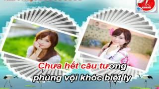 getlinkyoutube.com-tình đầu dang dở karaoke beat chuẩn ;hoài phong 0868058355