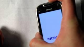getlinkyoutube.com-Разблокировка Nokia C7 Unlock Nokia C7 NCK code