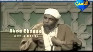 getlinkyoutube.com-من اراد ان يبكي الشيخ محمد الشعراوي