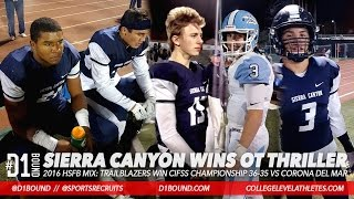 mqdefault download video sierra canyon invitational preview,Sierra Canyon Invitational