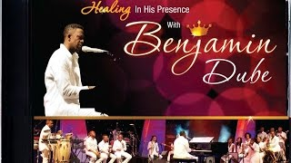 getlinkyoutube.com-BOW DOWN AND WORSHIP HIM PASTOR BENJAMIN DUBE By EydelyWorshipLivingGodChannel