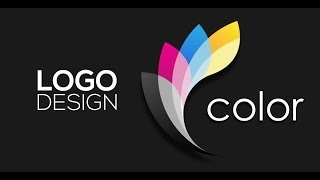 getlinkyoutube.com-Professional Logo Design - Adobe Illustrator cs6 (COLOR)