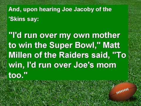 funny random sayings. Funny Sayingsquotes middot; Random