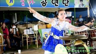 getlinkyoutube.com-품바에여신 버드리와 찌지리 종합편