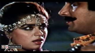 BALOCHAN MAR JAYEGI  - NOOR JEHAN - PAKISTANI FILM CHIRAG BALI