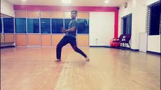 Tagaru Bantu Tagaru Song Dance Moves