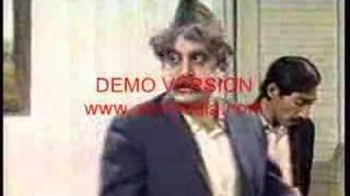 getlinkyoutube.com-Pashto Drama Part - 12 - تیر په هیر  درامه/اسماعیل شاهید